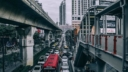 5 Pillars For Smart Mobility