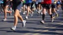 Running A Better Marathon: Efficient Race Tips from An Engineer