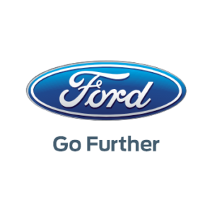 Driving Ford
