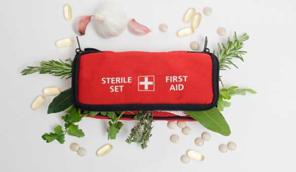 A Quick Guide To Assembling First Aid Kits For All Your Travels