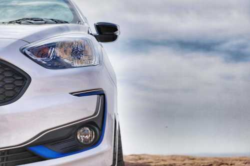 Daily Commute or Long Drives, Here's Why the New Ford Figo is Your Ultimate Travel Buddy