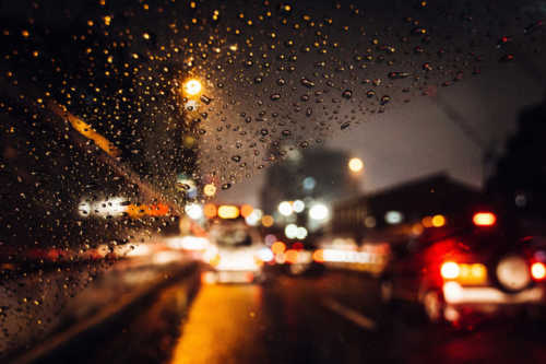 Best Places to Enjoy Monsoon in Your City
