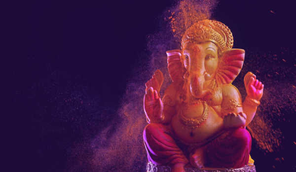 Make the Most of This Ganesh Utsav by Exploring More